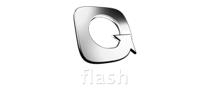 Flash TV