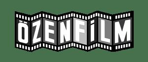 Özen Film